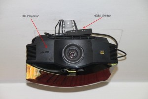 projector-hdmi-switch